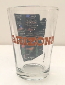 Shot-Glass-Arizona