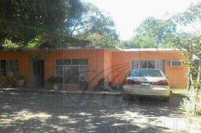 Casas Venta El Mante 20 de Septiembre