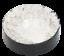 miniatura 139 - WATER Clear resina epossidica pigmento in polvere MIX 25g a 1kg resina per DYE ART TOP