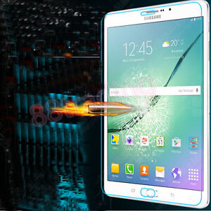 Tempered-Glass-Screen-Protector-Protection-for-Samsung-Galaxy-Tab-S2-8-0-T710