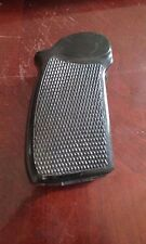 Original Black Grip - Makarov Pistol - East German - 9x18 9mm C50