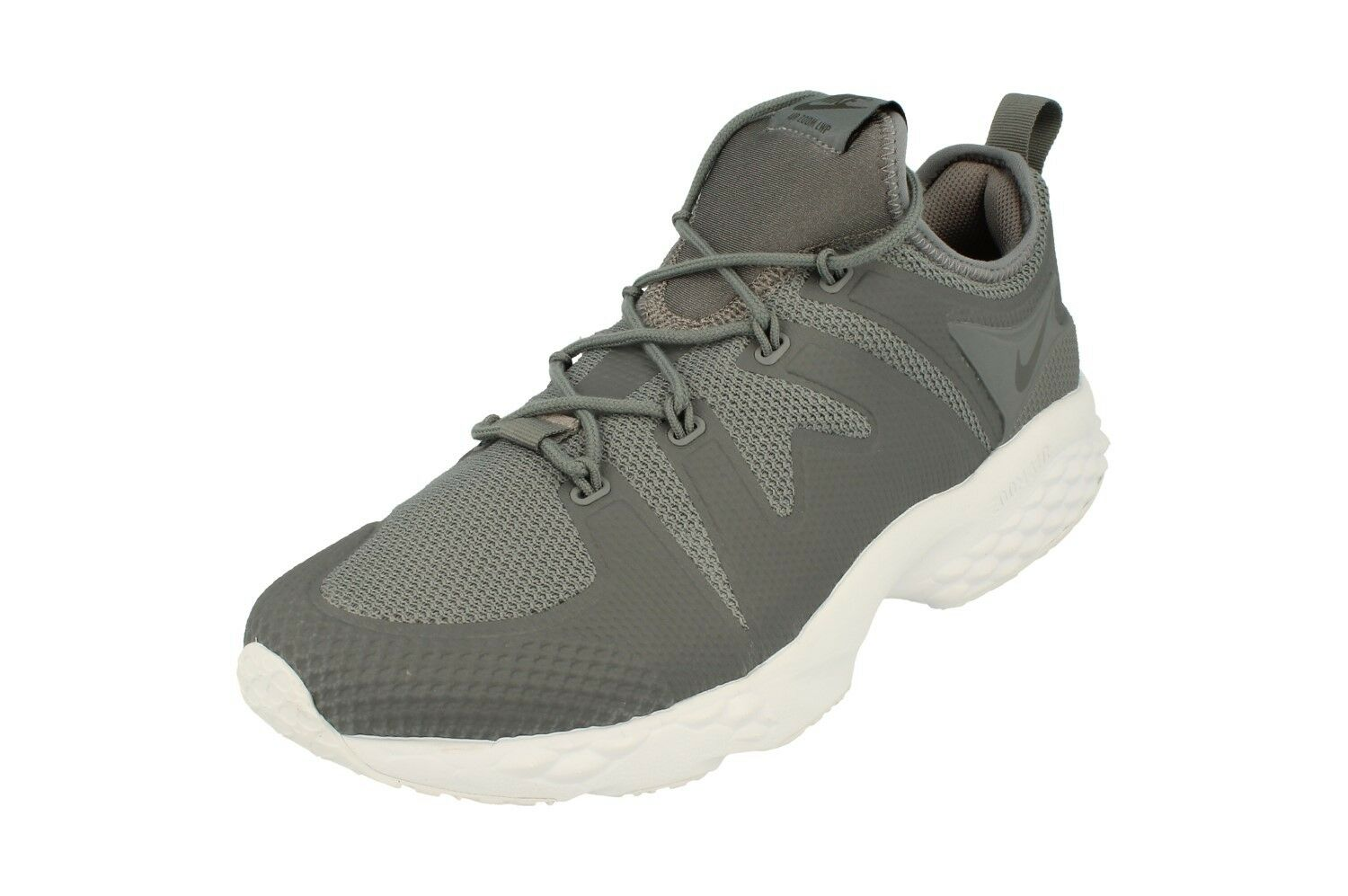 Nike Air Zoom Lwp 16 Mens Running Trainers 918226 Turnschuhe schuhe 004