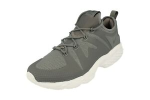 quality design 5e129 161b3 Image is loading Nike-Air-Zoom-Lwp-16-Mens-Running-Trainers-