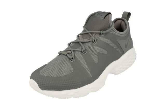 550b22efc4 Nike Air Zoom Lwp 16 Mens Running Trainers 918226 Sneakers Shoes 004