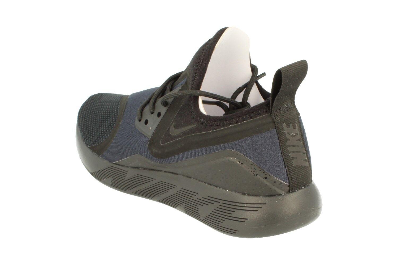 Nike Lunarcharge Essentiel Chaussure de Course Homme pour Homme Course 923619 Baskets 007 3b2ff7