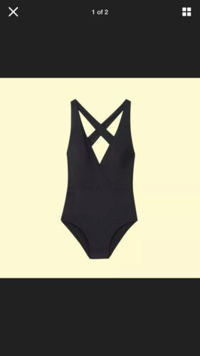 Summersalt Bathing Suit