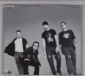 U2-Elevation-CD-588669-2-2001-Universal