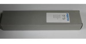 1PCS New FESTO MVH-5-1//4-B-VI-X Solenoid Valve 164566
