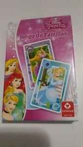 Cartas-de-memoria-juego-de-princesas-JUEGO-de-las-FAMILIAS-educativo