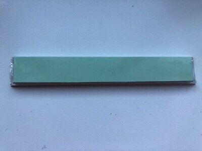 Naniwa Chosera Stones for Apex Edge Pro Sharpening Systems 400-10000