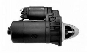 Anlasser-Starter-Mercedes-W111-W113-W116-Coupe-Pagode-S-Klasse-Porsche-924