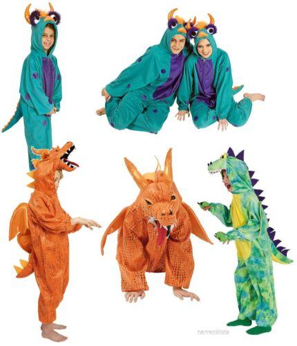 Crocodile Schnappi Dragon Costume Overall Peluche Animal Dino Monstre Dinosaure