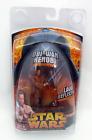 Hasbro Lava Reflection Obi-Wan Kenobi Exclusive Star Wars Action Figure