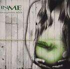 InMe - Overgrown Eden 2010 CD