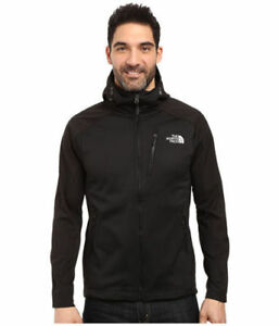 2cdd47dc4 Details about New Mens The North Face Tenacious Hybrid Hoody Full Zip Coat  Jacket