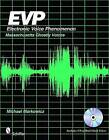 EVP: Electronic Voice Phenomenon: Massachusetts Ghostly Voices by Mike Markowicz (Paperback, 2009)