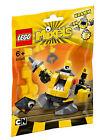 LEGO Mixels Kramm (41545)
