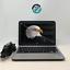 HP-ChromeBook-11-G4-11-034-Intel-Celeron-N2840-4GB-16GB-SSD-HD-Graphics-Warranty thumbnail 1