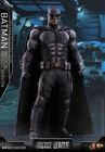 Hot Toys Justice League 1/6 scale Batman (Tactical Batsuit Version)Figure MMS432