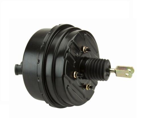 For Volvo 940 960 S90 V90 Power Brake Booster Professional Parts Sweden 51437699
