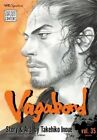 Vagabond, Volume 35 by Takehiko Inoue (Paperback / softback, 2014)