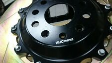 HHC Brake Rear-Rotor Golf Audi 350mm Ventilated Disc
