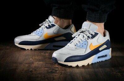 Nike Air Max 90 Essential-AJ1285 008   eBay