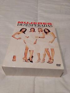 Mujeres-Desesperadas-La-Primera-Temporada-Completa-Dvd-Buena-Vista