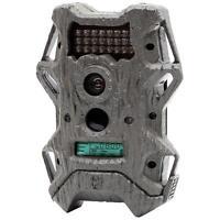 2017 Wildgame Cloak 10 Trail Camera Deer Game 10 Mp Kp10i8-7