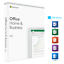 Microsoft-Office-2019-Home-amp-Business-Vollversion-Original-Produktkey Indexbild 1