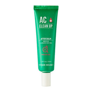 Etude-House-AC-Clean-Up-After-Balm-30ml
