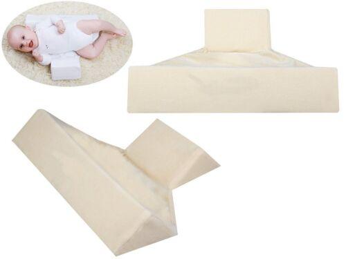 Kissen für Babys Zaffiro weiche Microfaser Top Qualität! Seitenlagerungskissen