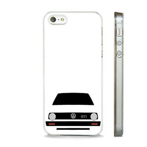 coque iphone 7 golf 4