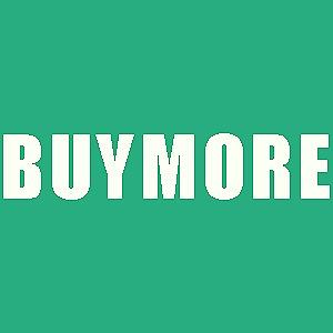 buymorecase