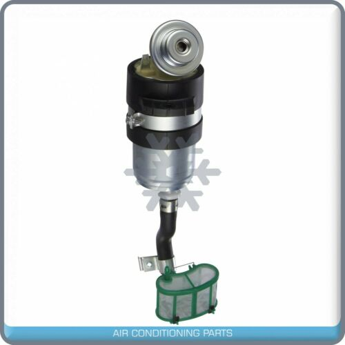 NEW Electric Fuel Pump for Nissan Pathfinder 1987 to 1995