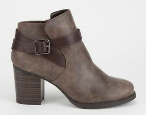 Women's Kiley Fashion Bootie Ankle Boot