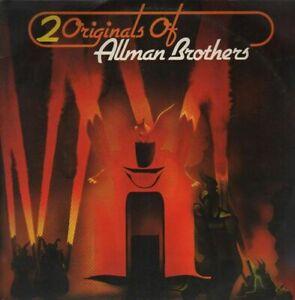 The-Allman-Brothers-Band-2-Originals-Of-Allman-Brothers-NEAR-MINT-2xVinyl-LP
