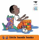 Little Hands Books: Lulu, Mondi, Nomsa, Joe: Set of 4 Board Books by Niki Daly, Jude Daly (Board book, 2014)
