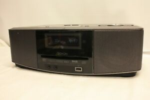 DENON-S-52-DAB-WIRELESS-NETWORK-CD-MP3-HI-FI-MUSIC-MUSIC-SYSTEM-IPOD-DOCK