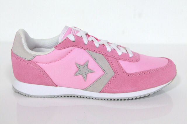 7cff3ad0123b Converse Chucks All Star Low Arizona Racer 136972c Trainers Shoes UK ...