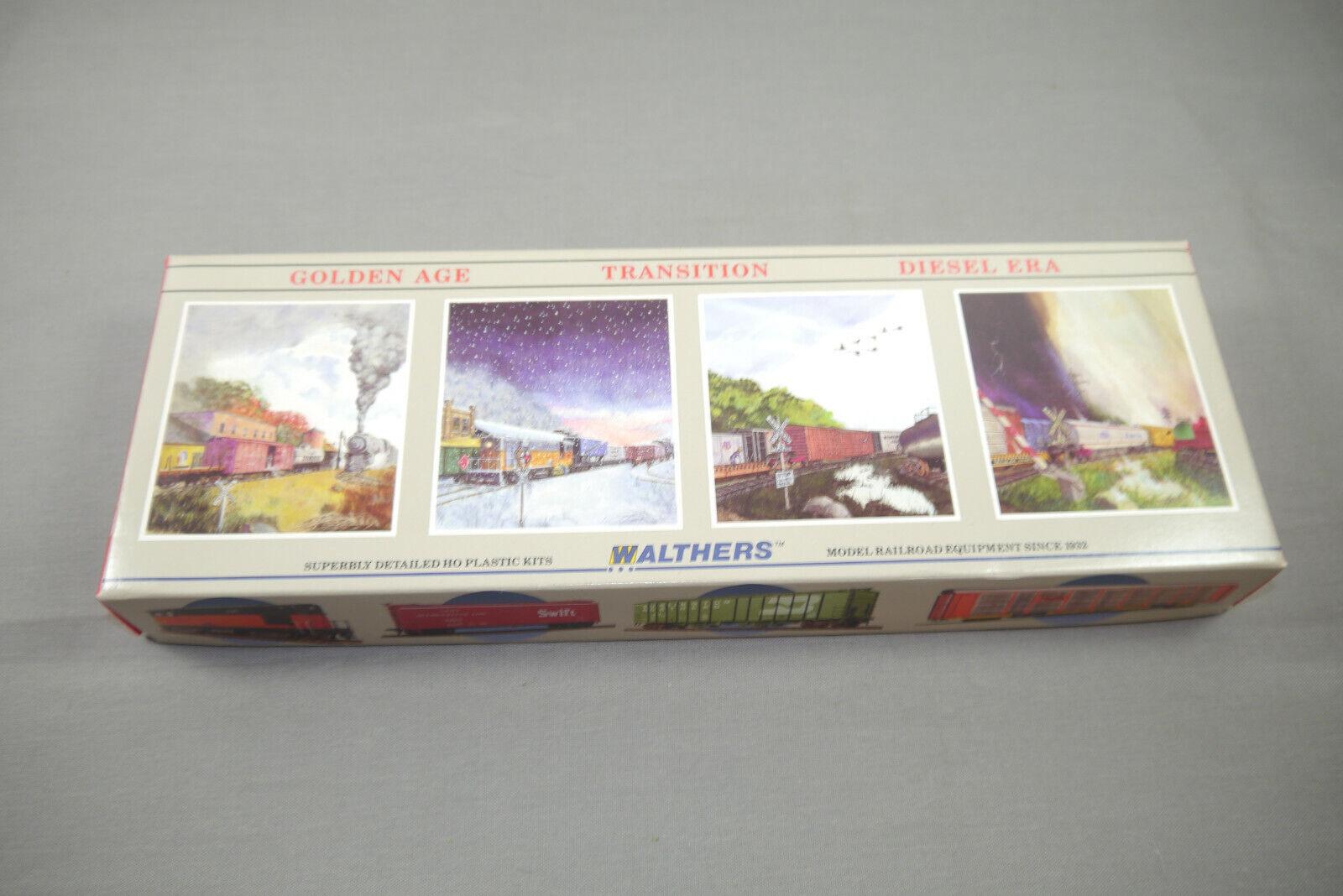 i nuovi marchi outlet online Walther 65` LPG LPG LPG Serbatoio auto Utlx  3824 Nuovo Conf. Orig. 932-5251 (K43) 3  ti aspetto