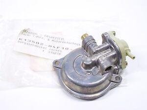 Suzuki-SACHS-Roadster-650-droit-Couvercle-de-carburateur-ET-13502-04F10-000