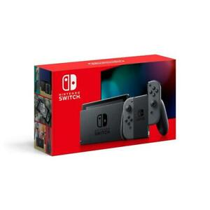 Nintendo-Switch-1-1-32GB-Console-with-Grey-Joy-Con