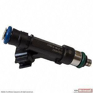Motorcraft CM5187 New Multi Port Injector