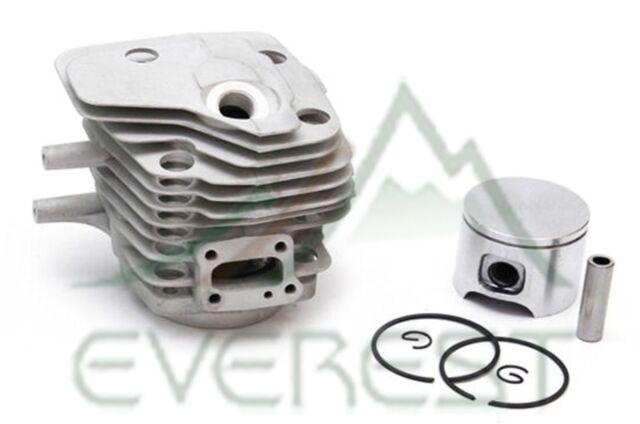 diverse Partner Luftfilter 506 22 42-02 Filter K 700 Active K 650 Active