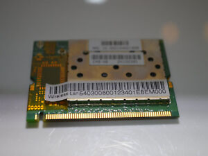 INTERSIL PRISM WIRELESS LAN MINI-PCI 2.5 DRIVER FOR WINDOWS DOWNLOAD