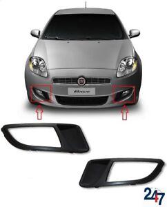 tecnologie sofisticate rivenditore all'ingrosso bella vista Dettagli su Nuovo Fiat Bravo Luce Fendinebbia Paraurti Anteriore Lampada  Mascherina