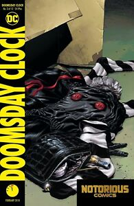 Young Justice #5 Variant DC Comics 1st Print EXCELSIOR BIN