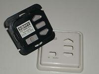 Somfy Cd8000 Oder 8010 Pro Defekt? Wir Können Es Ihnen Reparieren.