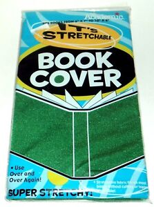 IT-039-S-ACADEMIC-One-Size-Fits-Most-Stretchable-Books-Cover-Reuse-amp-Washable-H